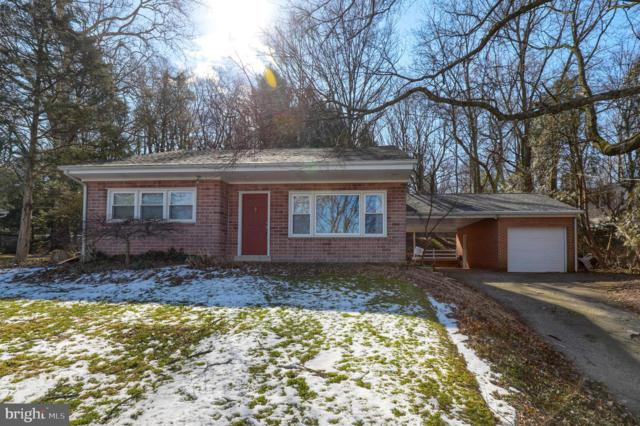 222 Sunglo Road, LANCASTER, PA 17601 (#PALA123270) :: The Heather Neidlinger Team With Berkshire Hathaway HomeServices Homesale Realty