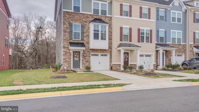 10787 Hinton Way, MANASSAS, VA 20112 (#VAPW433628) :: Browning Homes Group