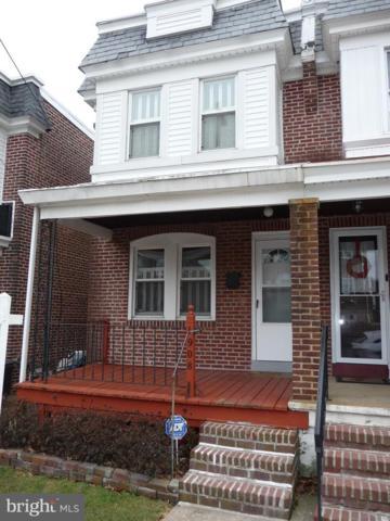 1908 Maple Street, WILMINGTON, DE 19805 (#DENC416792) :: Keller Williams Realty - Matt Fetick Team