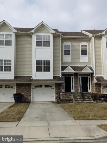 216 Thornton Street, DOVER, DE 19904 (#DEKT220212) :: Compass Resort Real Estate