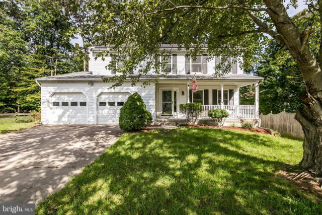8676 Concord Drive, JESSUP, MD 20794 (#MDHW250234) :: Colgan Real Estate
