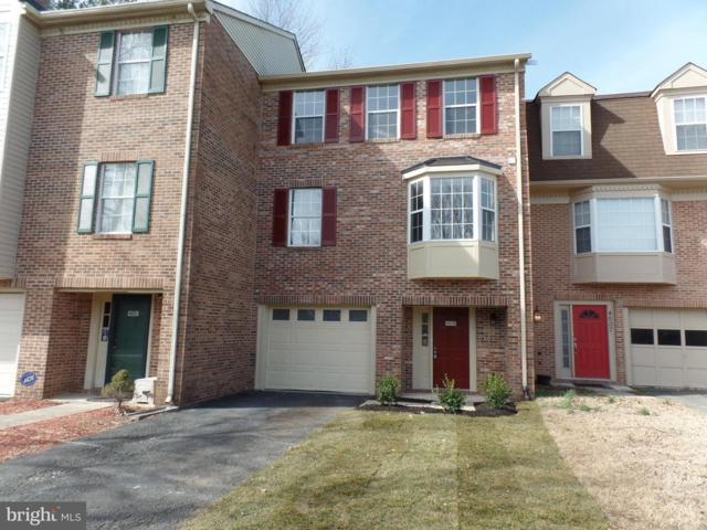 4809 Colonel Ashton Place, UPPER MARLBORO, MD 20772 (#MDPG501684) :: AJ Team Realty