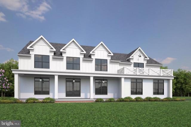 943 Fenario Circle, BEL AIR, MD 21015 (#MDHR222096) :: Colgan Real Estate