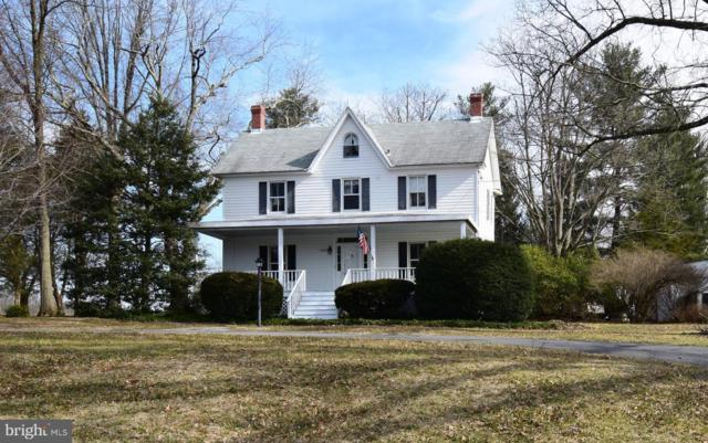 14106 Howard Road, DAYTON, MD 21036 (#MDHW250238) :: SURE Sales Group