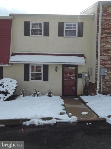 106 Woodlyn Avenue #2, GLENSIDE, PA 19038 (#PAMC553306) :: Dougherty Group