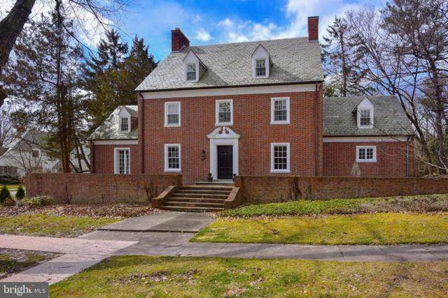 3800 Fenchurch Road, BALTIMORE, MD 21218 (#MDBA438048) :: Colgan Real Estate