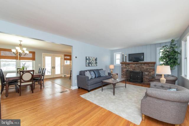 12627 Manor Road, GLEN ARM, MD 21057 (#MDBC433378) :: Colgan Real Estate
