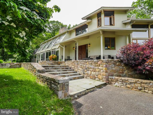 3301 Windy Bush Road, NEW HOPE, PA 18938 (#PABU443906) :: The John Wuertz Team