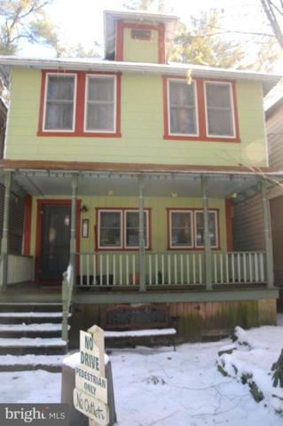 209 5TH Street, MT GRETNA, PA 17064 (#PALN104650) :: LoCoMusings