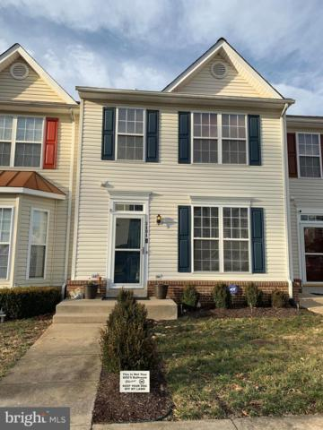 3404 Bountiful Lane, WOODBRIDGE, VA 22193 (#VAPW433650) :: AJ Team Realty