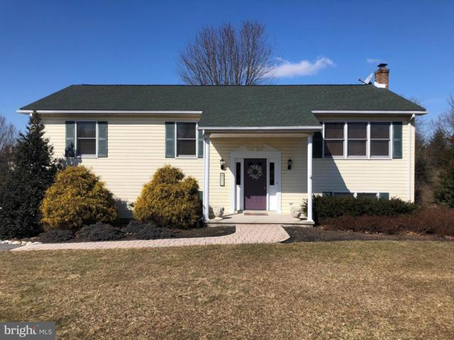 851 Hancock Drive, GETTYSBURG, PA 17325 (#PAAD105186) :: The Heather Neidlinger Team With Berkshire Hathaway HomeServices Homesale Realty