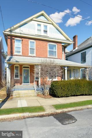 569 E King Street, CHAMBERSBURG, PA 17201 (#PAFL160802) :: The Heather Neidlinger Team With Berkshire Hathaway HomeServices Homesale Realty