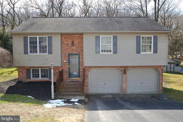 4 Peach Lane, CONESTOGA, PA 17516 (#PALA123310) :: Liz Hamberger Real Estate Team of KW Keystone Realty