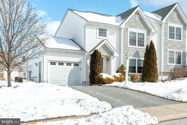 97 Kendale Road, RED LION, PA 17356 (#PAYK110922) :: The Heather Neidlinger Team With Berkshire Hathaway HomeServices Homesale Realty