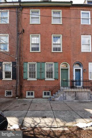 834 S Front Street, PHILADELPHIA, PA 19147 (#PAPH721752) :: Colgan Real Estate