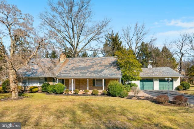 1202 Yardley Road, YARDLEY, PA 19067 (#PABU443926) :: Colgan Real Estate