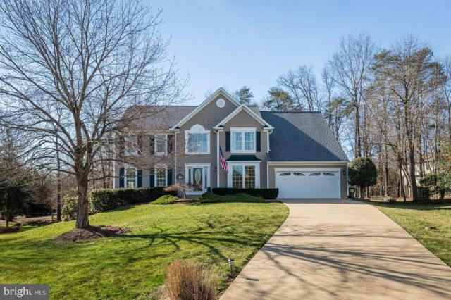11700 Alton Court, FREDERICKSBURG, VA 22408 (#VASP203536) :: Colgan Real Estate