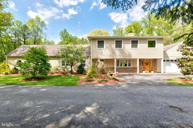 1311 Blue Mount Road, MONKTON, MD 21111 (#MDBC433422) :: Colgan Real Estate