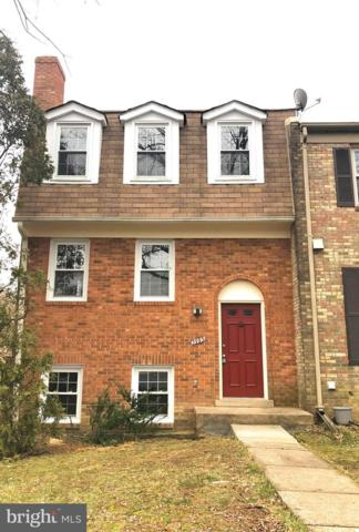 2995 Creel Court, WOODBRIDGE, VA 22192 (#VAPW433686) :: Colgan Real Estate