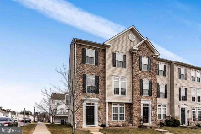 1755 Theale Way, HANOVER, MD 21076 (#MDAA375660) :: Labrador Real Estate Team