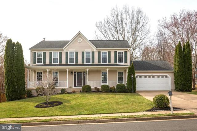 65 Cookson Drive, STAFFORD, VA 22556 (#VAST201154) :: Remax Preferred | Scott Kompa Group