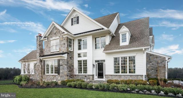 3851 Meadow View Farm Court, NEWTOWN SQUARE, PA 19073 (#PADE438104) :: Colgan Real Estate