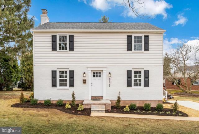 8405 Ellison Road, LUTHERVILLE TIMONIUM, MD 21093 (#MDBC433426) :: Colgan Real Estate