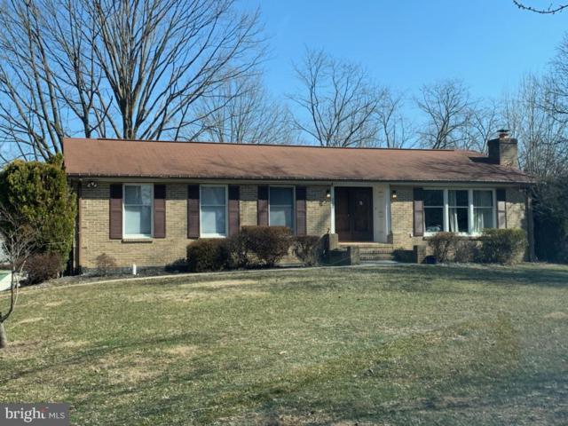 6228 Cottonwood Street, MCLEAN, VA 22101 (#VAFX995506) :: Colgan Real Estate