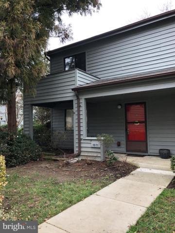 1071 Cedar Ridge Court, ANNAPOLIS, MD 21403 (#MDAA375672) :: Great Falls Great Homes