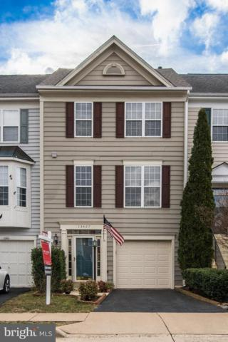 13427 Catapult Lane, BRISTOW, VA 20136 (#VAPW433712) :: SURE Sales Group