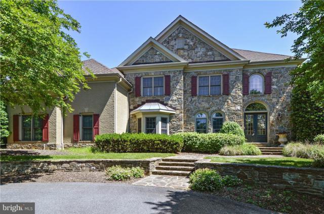 1506 Sunningdale Way, BEL AIR, MD 21015 (#MDHR222134) :: Great Falls Great Homes