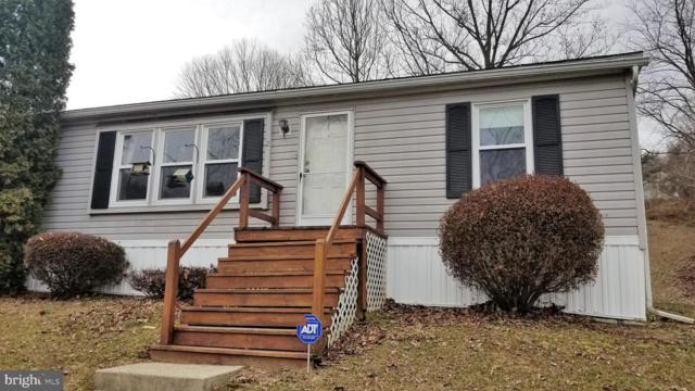 2 Pawnee Drive, WINDSOR, PA 17366 (#PAYK110938) :: The Joy Daniels Real Estate Group