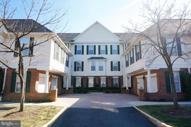 25230 Pond View Square #103, CHANTILLY, VA 20152 (#VALO354374) :: The Greg Wells Team