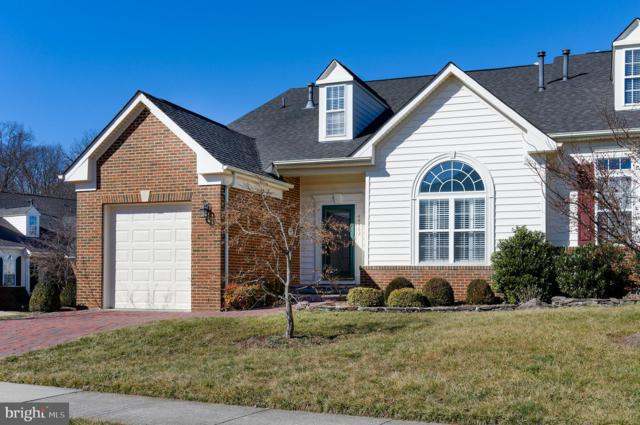 44462 Tyrone Terrace, ASHBURN, VA 20147 (#VALO354388) :: Colgan Real Estate
