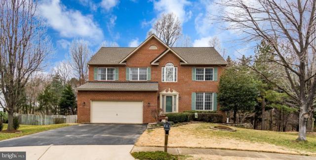 7 Scarlet Oak Circle, STAFFORD, VA 22554 (#VAST201160) :: Colgan Real Estate