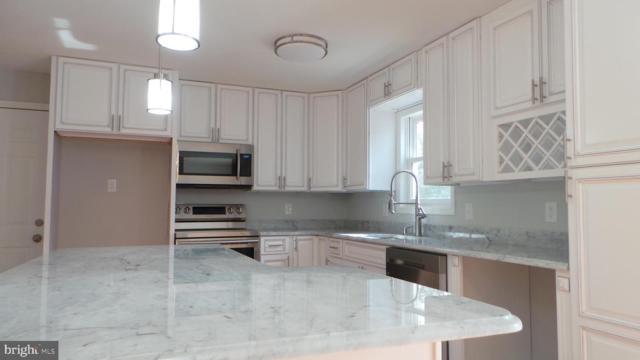 43337 Medleys Neck Road, LEONARDTOWN, MD 20650 (#MDSM157792) :: Labrador Real Estate Team