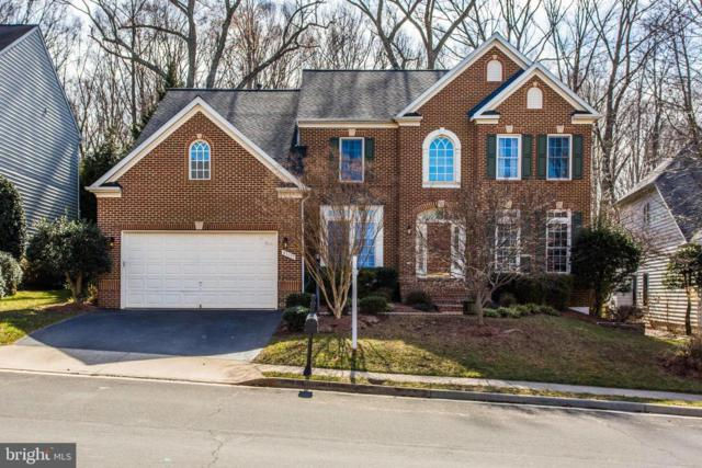 47297 Ox Bow Circle, STERLING, VA 20165 (#VALO354392) :: Colgan Real Estate