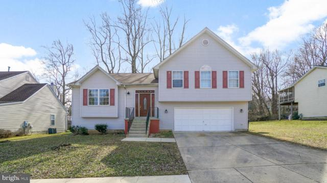 11509 W Branch Drive, UPPER MARLBORO, MD 20774 (#MDPG501758) :: The Daniel Register Group