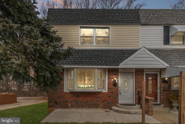 3552 Churchill Lane, PHILADELPHIA, PA 19114 (#PAPH721954) :: Ramus Realty Group