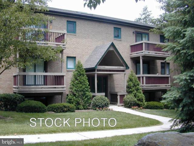 4706 Center Terrace, WILMINGTON, DE 19802 (#DENC416854) :: The John Kriza Team