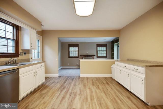 905 Westerly Drive, MARLTON, NJ 08053 (#NJBL324158) :: Colgan Real Estate