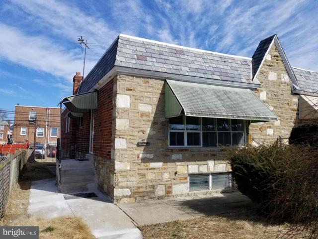 2021 Napfle Street, PHILADELPHIA, PA 19152 (#PAPH722032) :: Colgan Real Estate