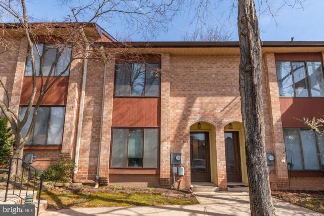 604 Stonybrook Drive, NORRISTOWN, PA 19403 (#PAMC553454) :: Colgan Real Estate
