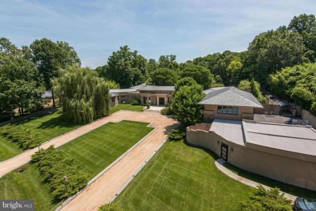 10111 Iron Gate Road, POTOMAC, MD 20854 (#MDMC621638) :: Colgan Real Estate