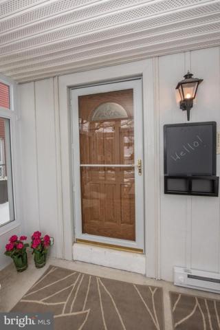 226 Allison Road, ORELAND, PA 19075 (#PAMC553478) :: Remax Preferred | Scott Kompa Group