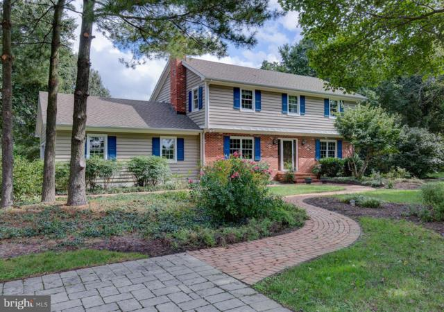 6185 Canterbury Drive, EASTON, MD 21601 (#MDTA132836) :: Viva the Life Properties