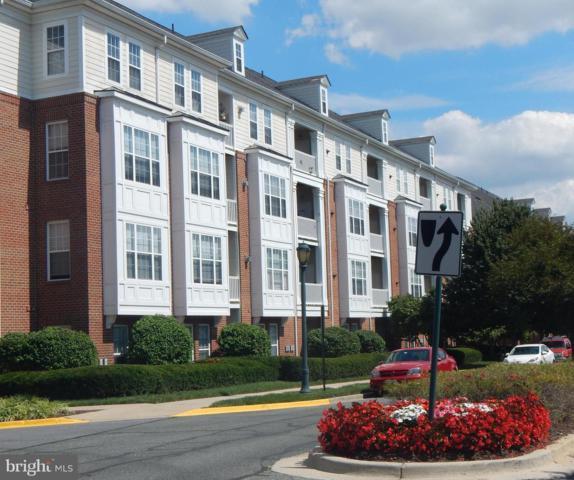 105 King Farm Boulevard F404, ROCKVILLE, MD 20850 (#MDMC621676) :: AJ Team Realty