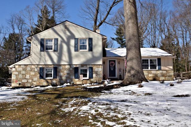 1652 Pembrook Road, AMBLER, PA 19002 (#PAMC553514) :: Colgan Real Estate