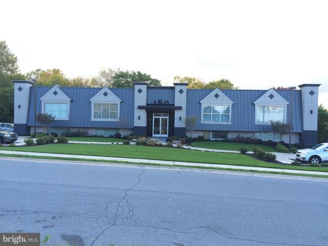 150 Farmington Lane, LANCASTER, PA 17601 (#PALA123404) :: John Smith Real Estate Group