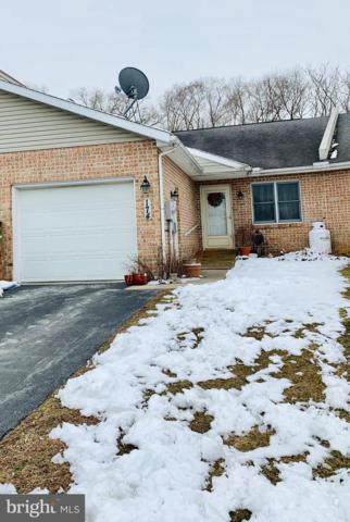 174 Antietam Drive, WAYNESBORO, PA 17268 (#PAFL160832) :: The Heather Neidlinger Team With Berkshire Hathaway HomeServices Homesale Realty
